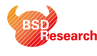 BSD Research